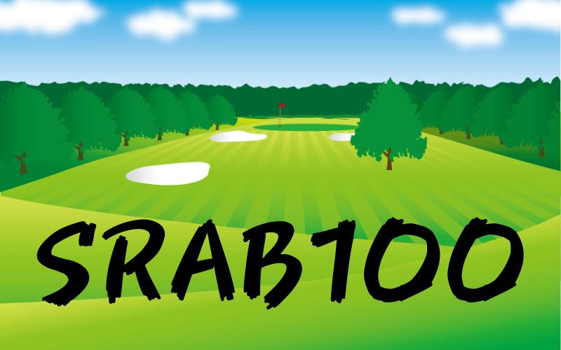 SRAB100