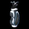ゴルフ-バッグ2-イラスト